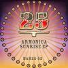Armonica - [A]010 (Snippet) [Bar25-052] mp3
