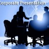 Inspiring Corporate Presentation - Royalty Free, Background Music for Videos