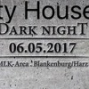 Dirty House Ink. @ MLK Blankenburg 06.05.2017