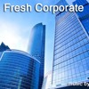 Fresh Corporate - Royalty Free, Background Music for Videos