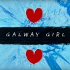 Ed Sheeran - Galway Girl (COVERED BY GAIL)