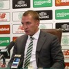Brendan Rodgers Press Conference After 4 - 1 St Johnstone