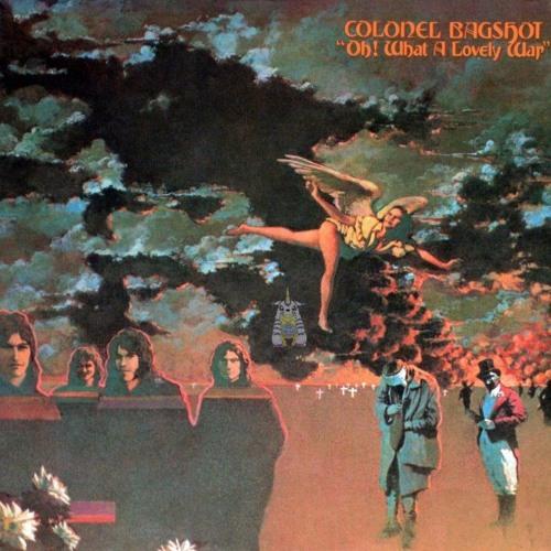 Six Day War Kusht Edit Colonel Bagsby Kusht Free Listening On Soundcloud