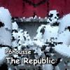 The Republic ✪ Video clip in HD, see ... https://vimeo.com/216396454