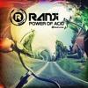 Ranji - Power Of Acid (Pop Art Remix)