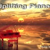 Uplifting Piano - Royalty Free, Background Music for Videos