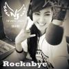 #ROCKABYE [ Nirvana Jazzy & H3R! ].mp3