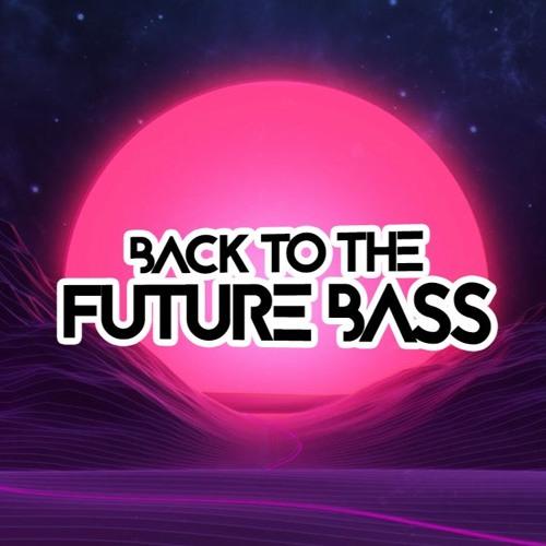 130+ Unique Future Bass Presets For XFER Serum + Ableton Project Files & 380+ MIDI Files