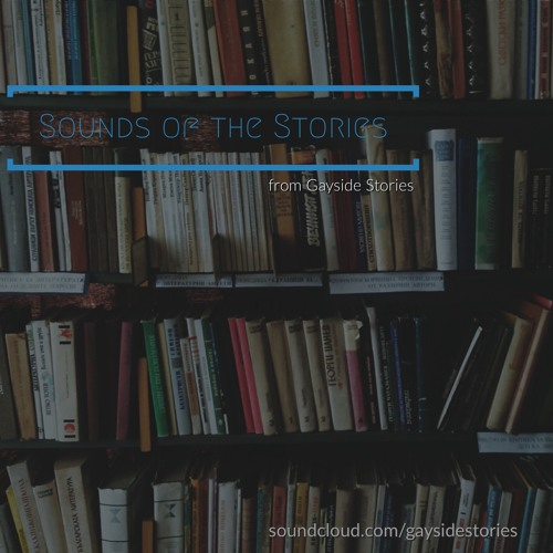 Sounds of the Stories