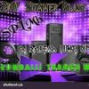 Kumbali trance Blast mix  DJ Rakesh lucky Mass mixes