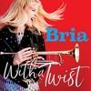 Bria Skonberg -