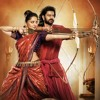 BAHUBALI 2- The Conclusion