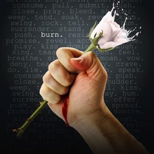 Romance - M/F Dialog (Burn)