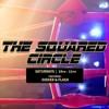 Squared Circle 4 - 29 - 17 Show Episode 14 (Listener John & Anthony Talking About Jinder Mahal Push)
