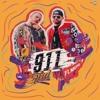 105 [Mendez Blas] Feid Ft. Nacho - 911 (Edit Uso DJ)320kbps
