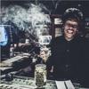 Wiz Khalifa - Dis Plane [Rim Selekta Reggae Version]