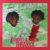 Ed Rich Thraxxx Ft Lil Larceni [prod By Madmoney] Mp3