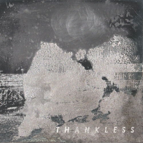 Thankless
