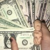 demo #4 money (barrett strong cover)
