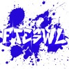 FTESWL Season 3 Episode 15 NBA Playoffs Round 2