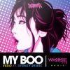 Vedo X Sydney Renae - My Boo (House Remix)
