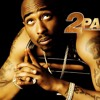2Pac - Scream West Side(Tupac Thug Theory)