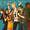 【Pentatonix 】- Problem