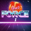 Krispy Cloud - Kinfolk Kia Shine vs Big Gigantic - HearForceX Remix