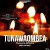 TANZANIA  ALL STAR - TUNAWAOMBEA
