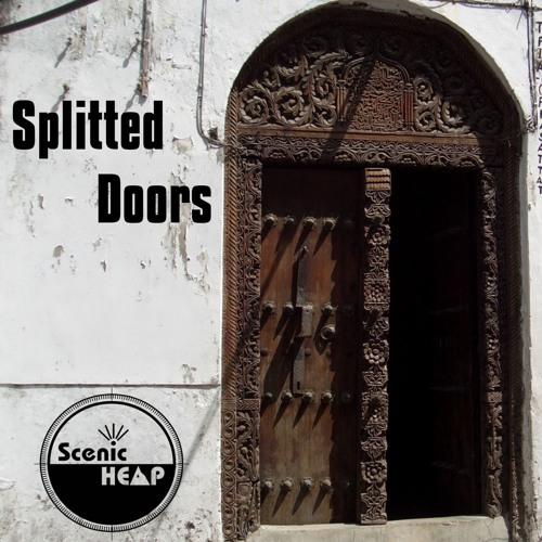 Splitted Doors
