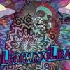 Bob Marley - Is This Love (Leonardo Lira Bootleg)