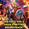 Did Guardians of the Galaxy Vol. 2 Have a Better Soundtrack (67) mp3