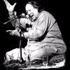 Aap Baithe Hain Balin Peh Meri - Nusrat Fateh Ali Khan