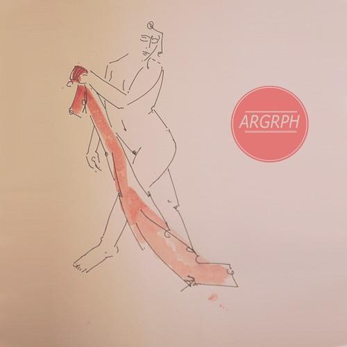 ARGRPH - CYMORTH