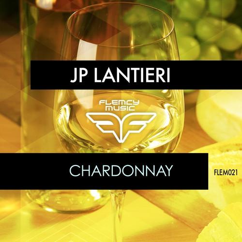 JP Lantieri - Chardonnay