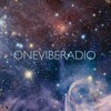 Cant Leave Em Alone (OneVibeRadio)