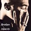 2Pac ft. Rixton- Broken hearts