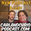 Episode 189 with Joe Bartnick