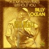 Billy Ocean Love Really Hurts Without You Remix