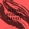 Sexual Healing Cover (Deep Slow Jam House)