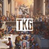 Logic x J. Cole Type Beat | Sampled Soulful Hip Hop Instrumental