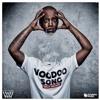 Willy William | Voodoo Song | Ft. J Balvin | INSTRUMENTAL / REMAKE / FLP