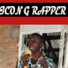 Figo west With ICON G rapper [true story]