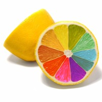 Dope Lemon - Marinade (remix)
