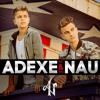 Adexe & Nau - (Tu Y Yo) Album Completo