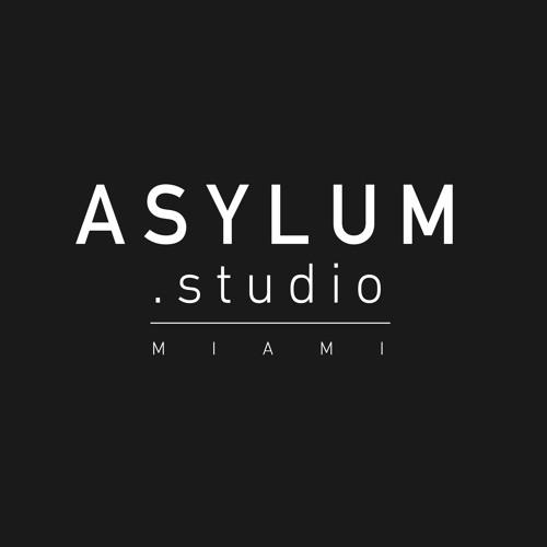 Asylum Studio