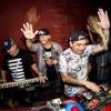 DJ PIRATA ✘ EL KAIO  TREME TREME VS BUM BUM GRANADA 2K17