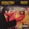 French Montana | Unforgettable | Ft. Swae Lee | INSTRUMENTAL / REMAKE / FLP