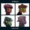 Gorillaz- Feel Good Inc