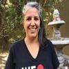 Nicolassa Galvez: Life Road Warrior and Badass